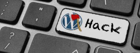 Backdoor en WordPress