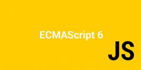 ECMAScript 6. Declarando variables Var y Let #2