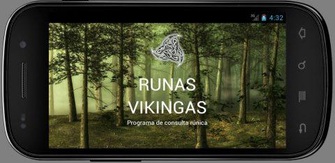 Runas Vikingas