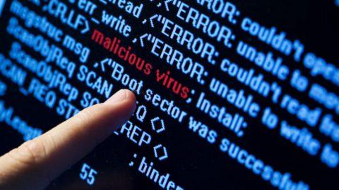EL terrorismo islámico debería tratarse como un virus informático