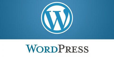 Salir del modo mantenimiento WordPress si no existe archivo .maintenance
