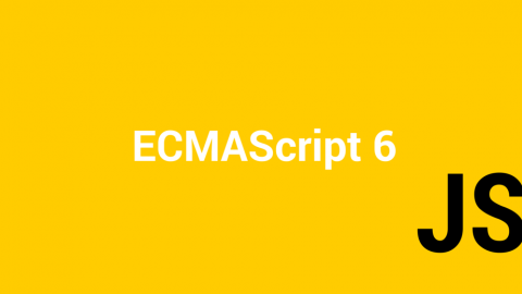 ECMAScript 6. Realizar ciclos Bucle FOR #4