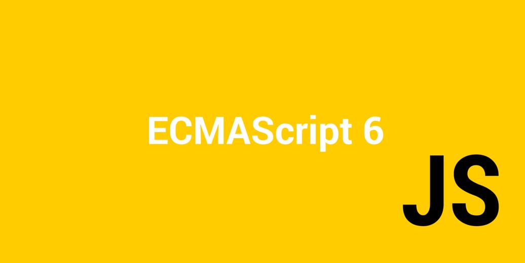 logo ECMAScript