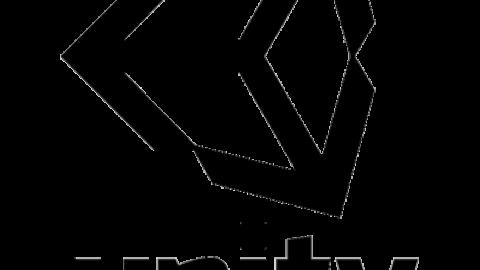 Unity Hub no inicia el proyecto Linux